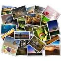 Convierte tu foto o imagen