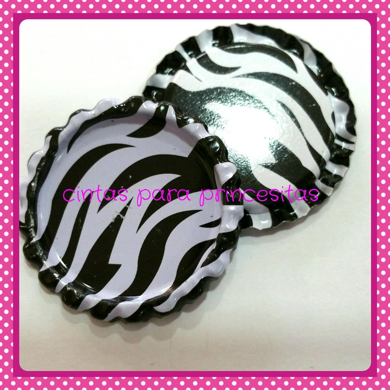 CHAPA cebra