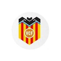 VALENCIA F.C. 2014