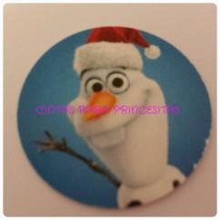 OLAF NAVIDAD