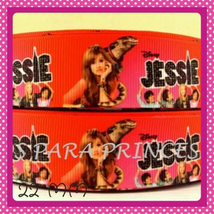 Cinta Jessie