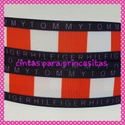 CINTAS FILOS MARINO TH  ( 2 )