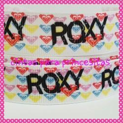 CINTA RXY