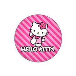 HELLO KITTY RAYITAS