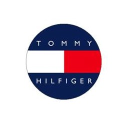 TOMMY 1
