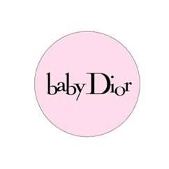 BABY CD  ROSA