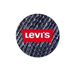 LVS 3