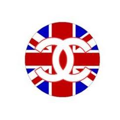 CHANEL BRITISH